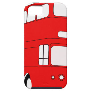 bus case for the iPhone 5