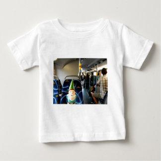 Bus Gnome T-shirts