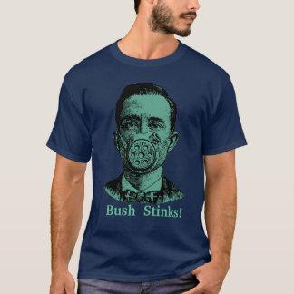 Bush  Stinks! T-Shirt