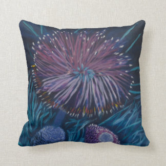 Bushflower Cusion Cushion