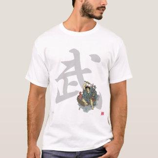 BUSHI T-Shirt
