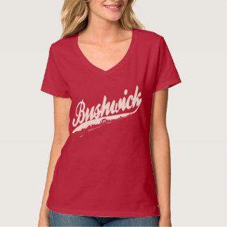 Bushwick Brooklyn T-Shirt