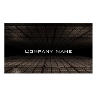 business_b pack of standard business cards
