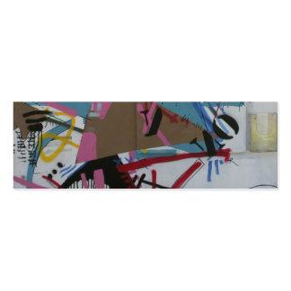 Business Card 9 Art Gallery
