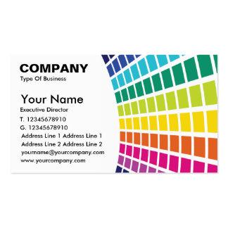 Business Card Ab10