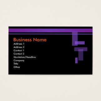 business_card business card