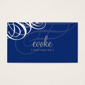 BUSINESS CARD :: designer vogue L6