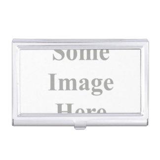 Business Card Holder template