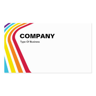 Business Card Rtro1