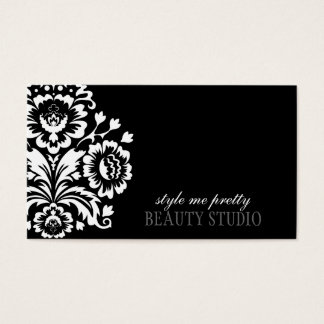 BUSINESS CARD :: serene4 2P