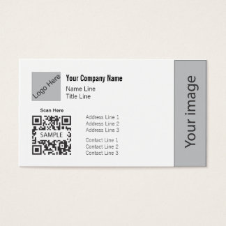 Generic Business Cards Business Card Printing Zazzlecomau - Generic business card template