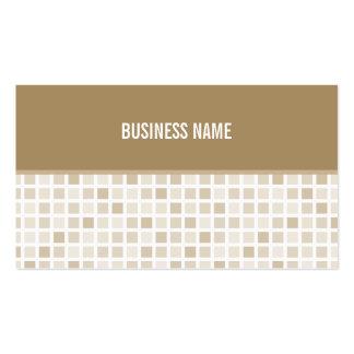 55 Tiler Business Cards and Tiler Business Card Templates