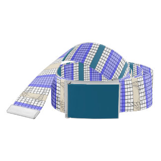 Business Causal Belt