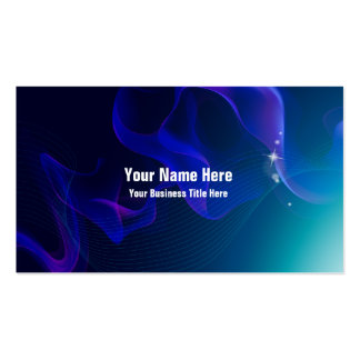 Business Consultant Pack Of Standard Business Cards