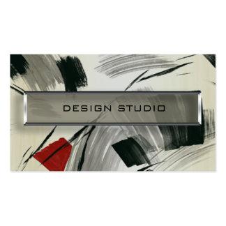 business_design business card template