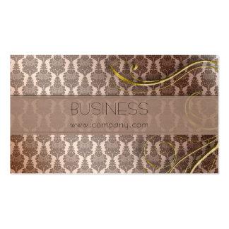 business_elegant business card templates
