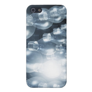 Business Innovation in Sales and Marketing Art iPhone 5 Cover