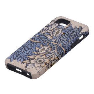 Business Line iPhone 5 Cover