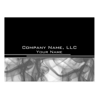 business_m_c pack of chubby business cards