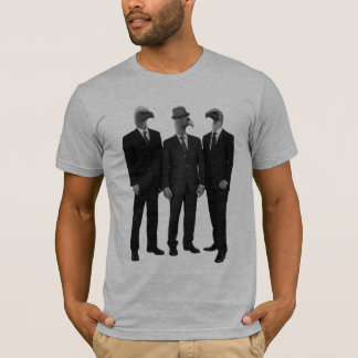 Business men T-Shirt