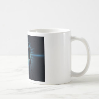 Business opportunity concept mugs
