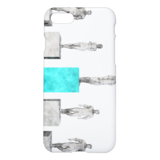 Business Pioneer and Market Industry Leader iPhone 7 Case