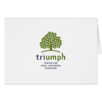 Business products and corporate gifts add logo card