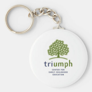 Business products and corporate gifts add logo key chains
