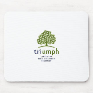 Business products and corporate gifts add logo mousepads