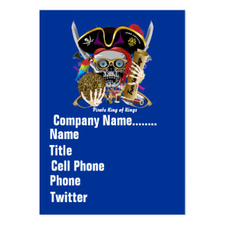 Business Theme Dual Logo Please View Notes Business Card