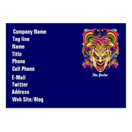 Business Theme Dual Logo Vertical Plse View Notes Business Card Templates