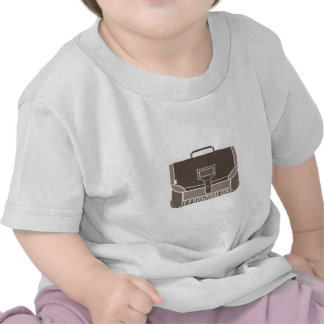 Business Time T-shirt