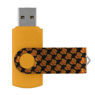 Businesses,Business,USB Stick Swivel USB 2.0 Flash Drive