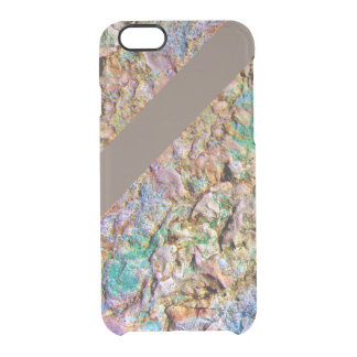 Businesses,Custom iPhone 6 Clearly™ Deflector Clear iPhone 6/6S Case