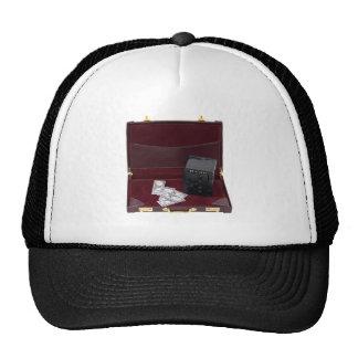 BusinessFinances070109 Hats