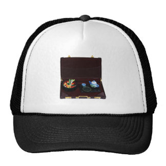 BusinessLunch041209a Cap