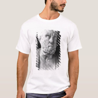 Bust of Hippocrates T-Shirt