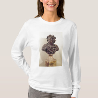 Bust of Louis XIV  as a child T-Shirt