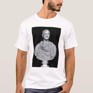 Bust of Marcus Licinius Crassus T-Shirt