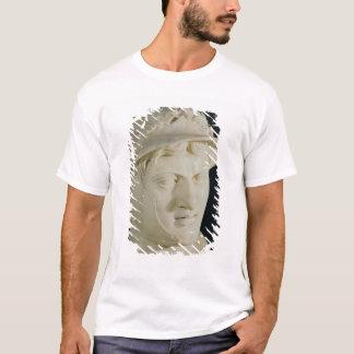 Bust of Pyrrhus T-Shirt
