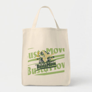 Busta Move T-shirts and Gifts Bag