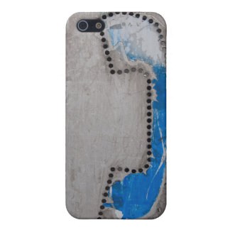 Busted Payphone iPhone 5 Case