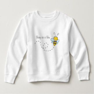 Busy as a Bee Shirt