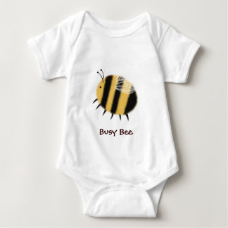 Busy Bee - bzzzz Tshirts