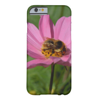Busy Bee on Cosmo Barely There iPhone 6 Case