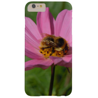 Busy Bee on Cosmo Barely There iPhone 6 Plus Case