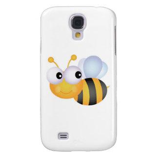 Busy Bee Samsung Galaxy S4 Case