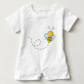 Busy Bee T Shirt