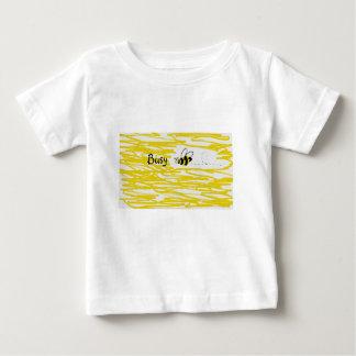 Busy Bee T Tee Shirt
