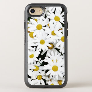 Busy Daisies OtterBox Symmetry iPhone 7 Case